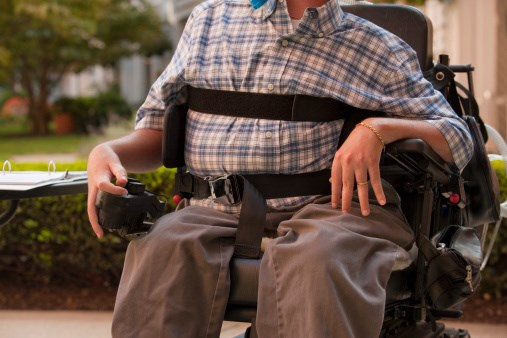 Duchenne Muscular Dystrophy Update: FDA Weighs Its Options