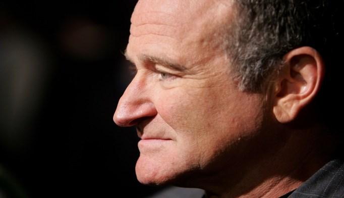 Coroner Report Shows Robin Williams Had Lewy Body Dementia