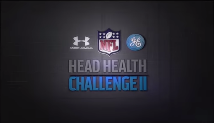 Head Health Challenge Develops Tech to Diagnose, Prevent Traumatic Brain Injury