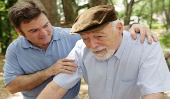 Adjunct Medical Food Holds Benefits for Parkinson's Disease