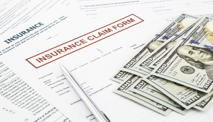 Insurance, Finances Affect Treatment Decisions in Multiple Sclerosis