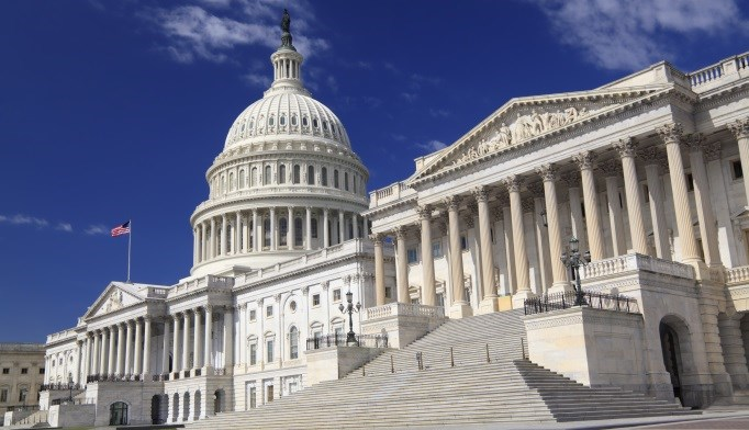 Medical Societies Concerned About Implications of Tax Reform Bill on Health Care