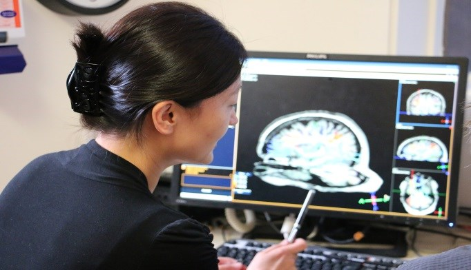 University of Nevada Partners with Renown for fMRI Access