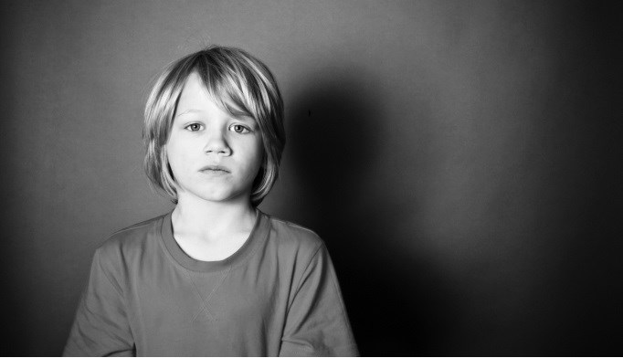 The Changing Landscape of Asperger Syndrome