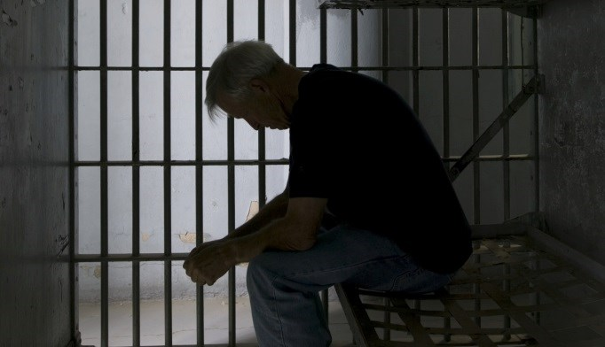 Criminal Behavior More Likely in Frontotemporal Dementia