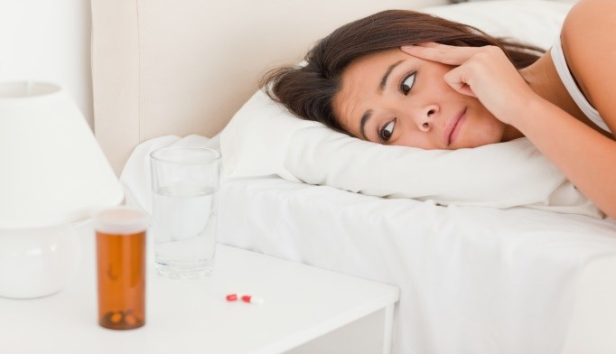 Migraine Preventive Medicine: A Research Update