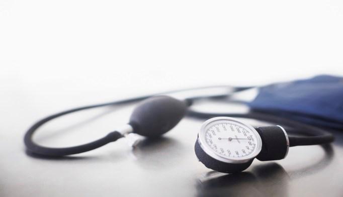 Chronic Insomnia Severely Raises Risk of Hypertension