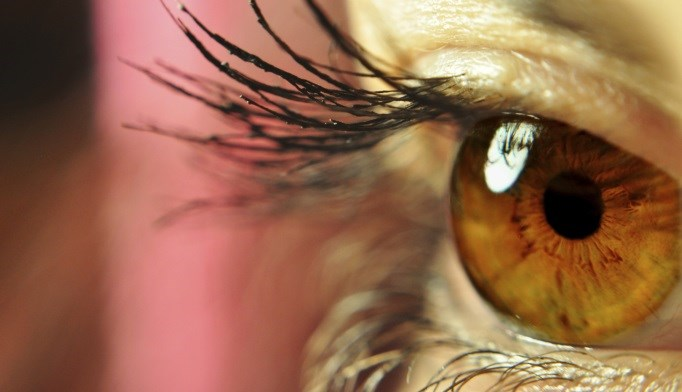 Eye Tracking Could Help Identify Severity of Brain Injury