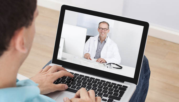 Legalities Stand in the Way of Telehealth Implementation