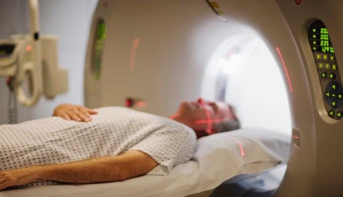 fMRI May Help Identify Correct Schizophrenia Treatment