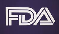 FDA Updates Opioid Drug Label Information
