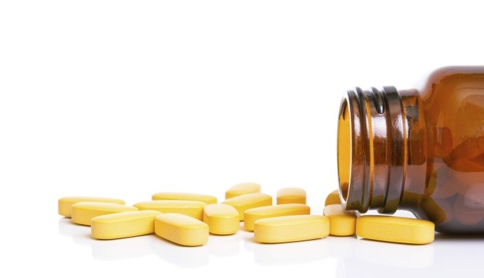 Treating Levetiracetam-Induced Behavioral Effects With Vitamin B6