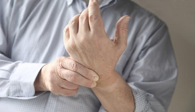 Transcranial Direct Current Stimulation May Reduce Fibromyalgia Pain