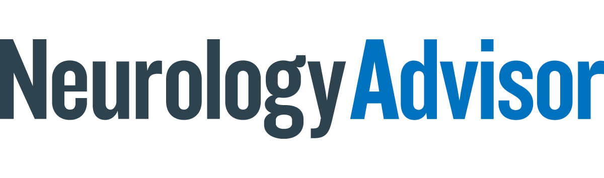 neurology advisor logo png