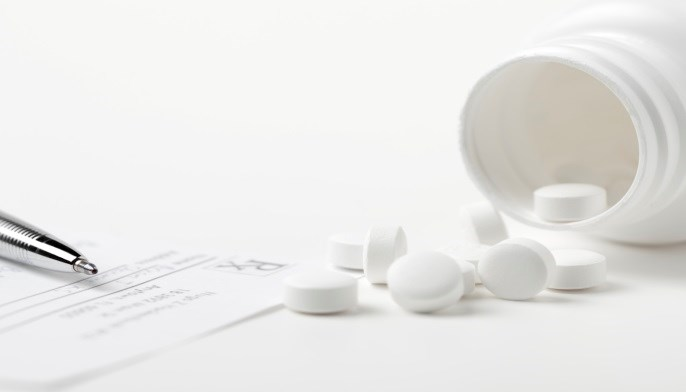 FDA Issues Guidance on Generic Abuse-Deterrent Opioids