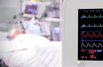 Is It Time to Reconsider Therapeutic Coma for Refractory SE?
