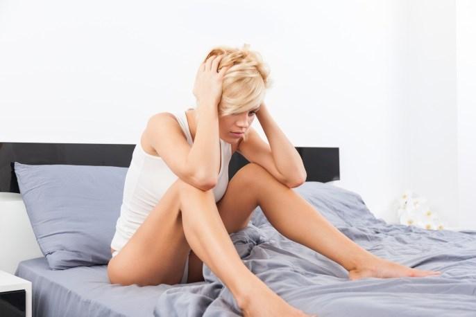 Comorbid Migraine, Fibromyalgia Heightens Pain Sensitivity