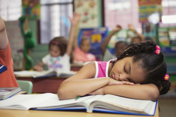 Many States Lack Plans to Return Children to School After ...
