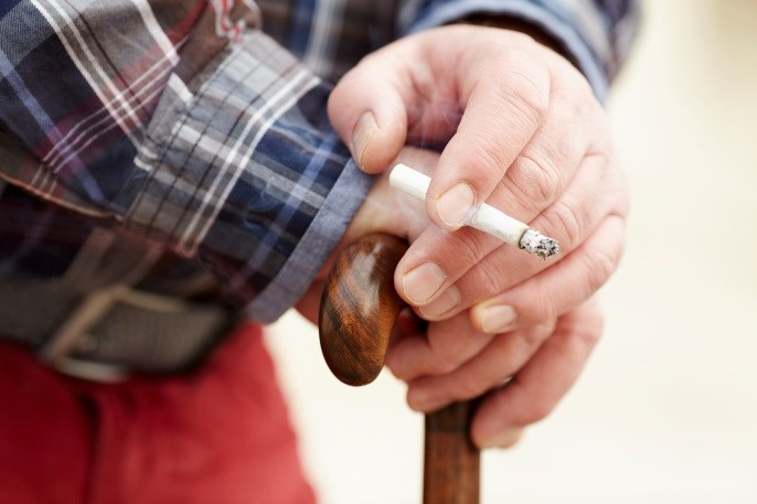 The Troubling Link Between Parkinson's and Smoking: Can We Deny the Benefits?