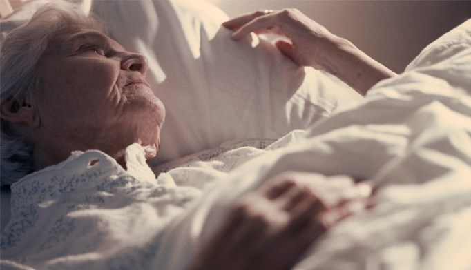 Disordered sleep may have wide-ranging physical affects.