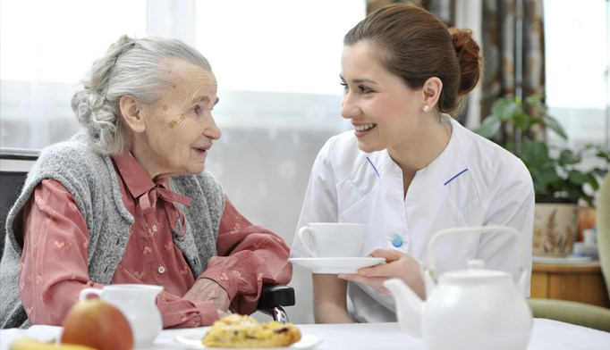 Improved Cognitive Assessment Tool for Dementia Screening