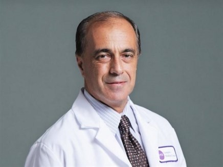 Hot Topics in Stroke With Advisory Board Member Albert Favate, MD
