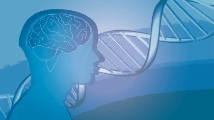 Genetic Testing Justified in Early Childhood Epilepsy