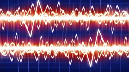Adjunctive Treatment Improves Control of Partial Seizures