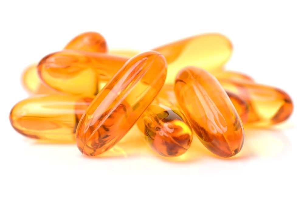 Vitamin D Deficiency Affects Cognition in Multiple Sclerosis
