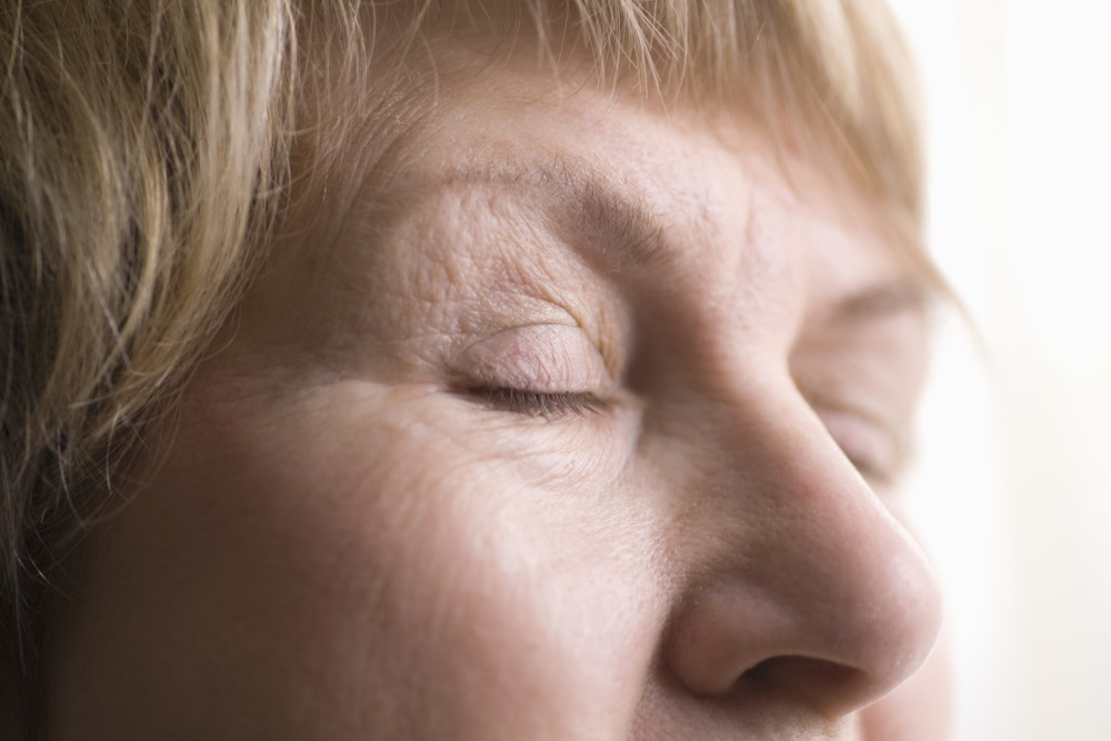 Rituximab Improves Outcomes In Patients With Anti Musk Myasthenia Gravis