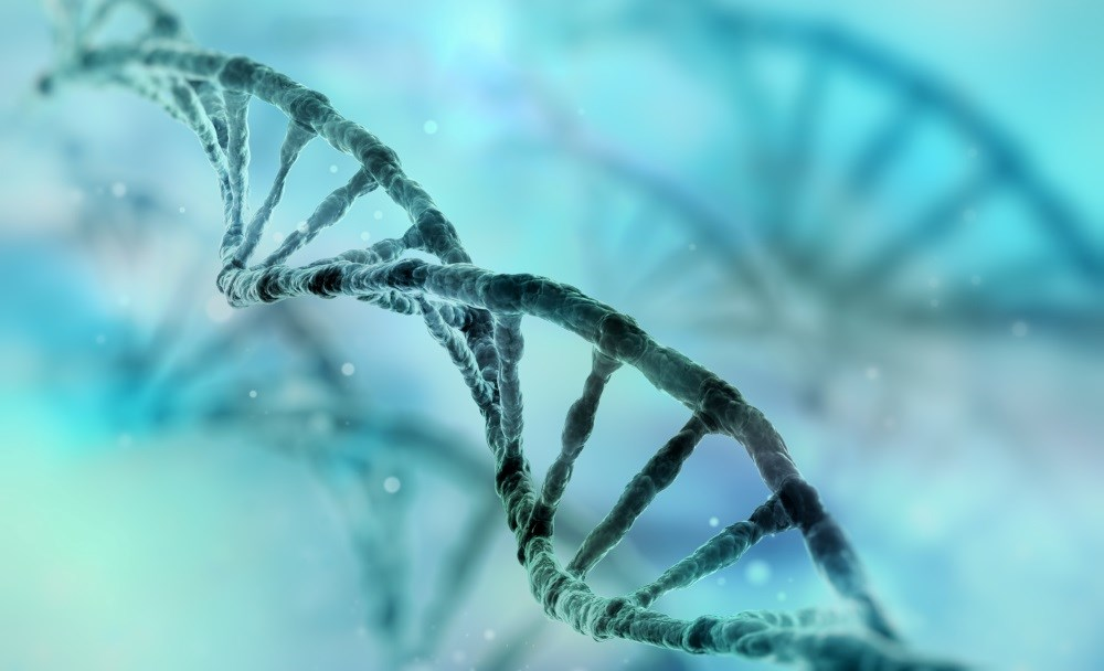 Multiple Genetic Variations of Huntington's Disease Identified