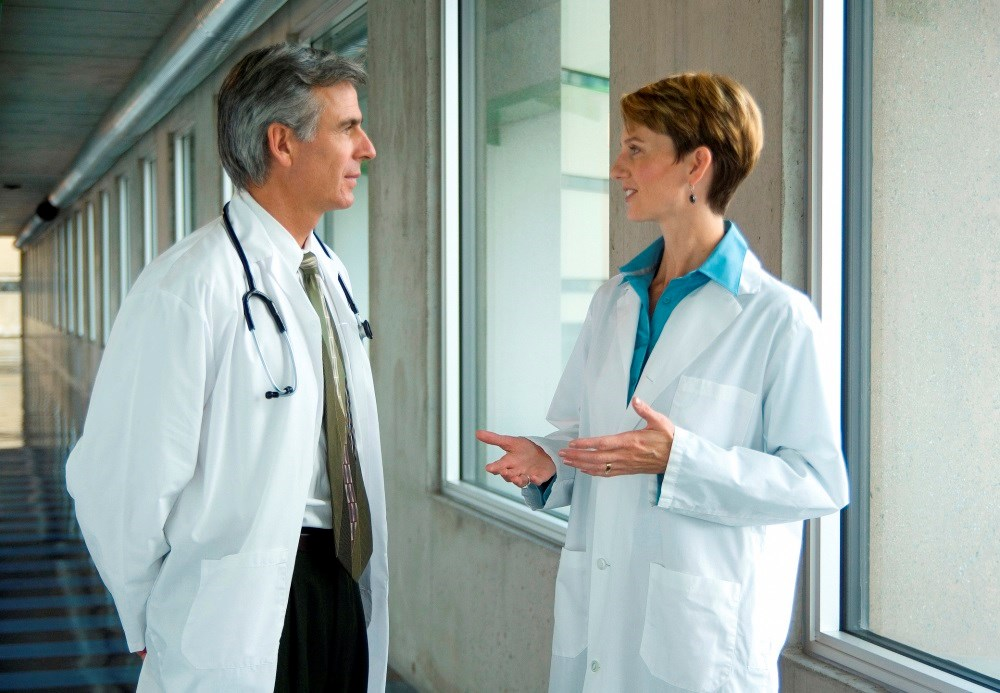 Collaborative Care Improves Clinical Outcomes, Costs in Pediatric Neurology Patients