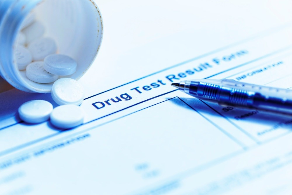 Opioid Abuse May Be Linked to Sudden-Onset Amnesia