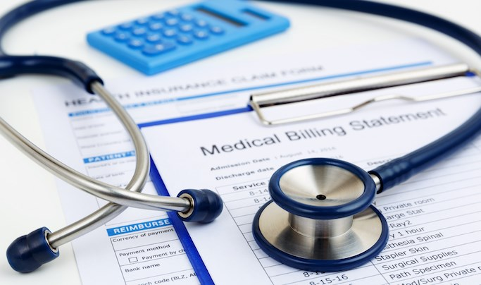 Physicians should review reports to know whether they are subject to the 2018 PQRS payment adjustment.