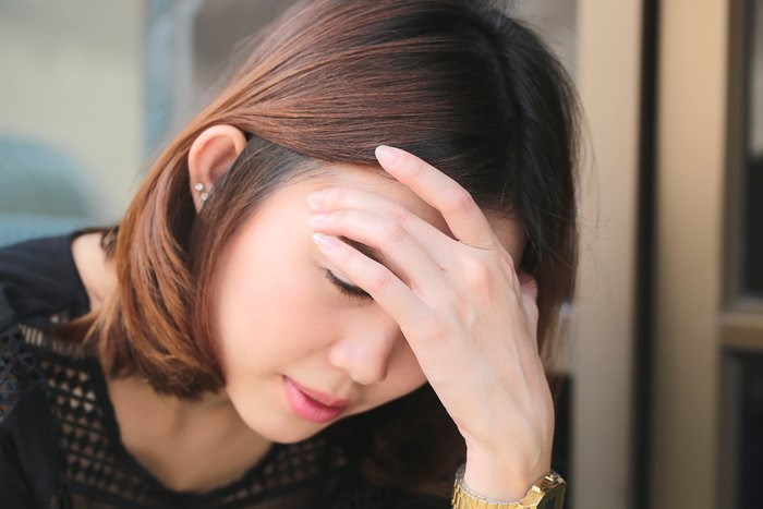 "Vestibular migraine refers to ""vestibular symptoms that are causally related to migraine."""