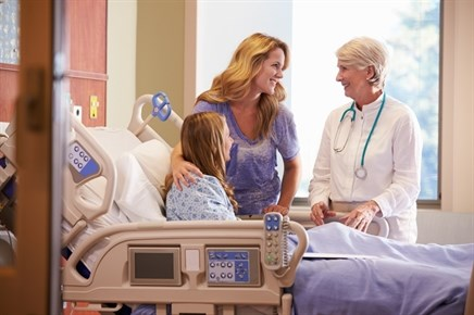 Q&A: Strategies for Transitioning Pediatric Patients to Adult Care