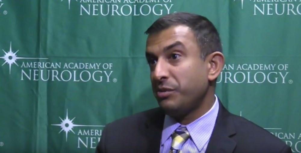 Effective Dosing of Cannabidiol for Lennox-Gastaut Syndrome