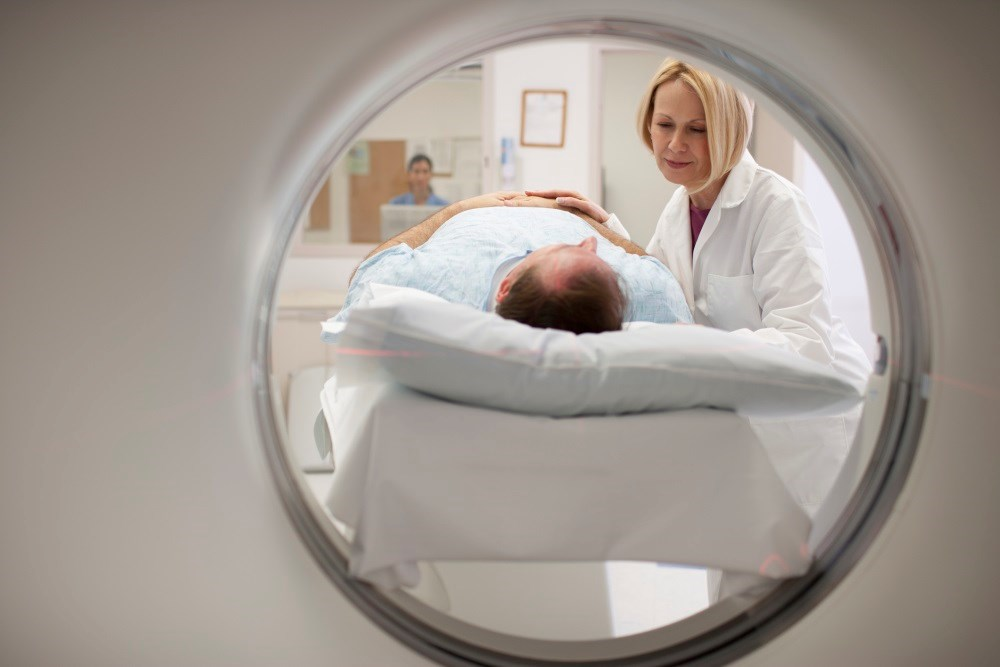 Neuroimaging for Chronic Pain: IASP Consensus Statement