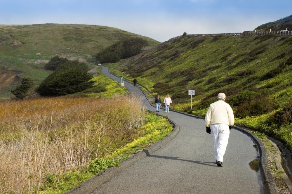 Intensive Lifestyle Intervention Holds No Benefit for Cognitive Impairment: Analysis