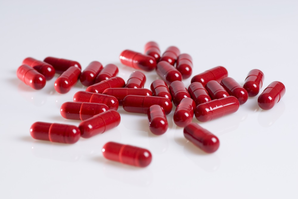 amantadine seizure disorders