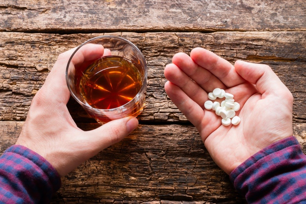 ADHD Treatment May Lower Risk for Alcohol, Drug Abuse
