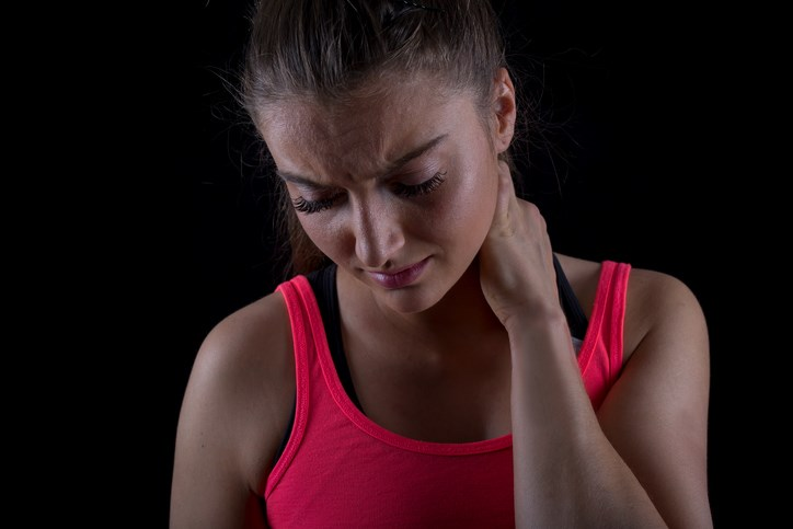 Patients with PTSD showed the most severe effects of CA on pain severity.