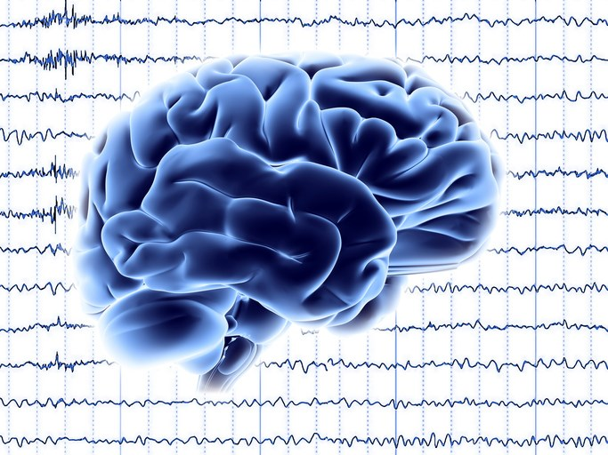 Sleep Disordered Breathing and Risk of Cognitive Impairment Linked