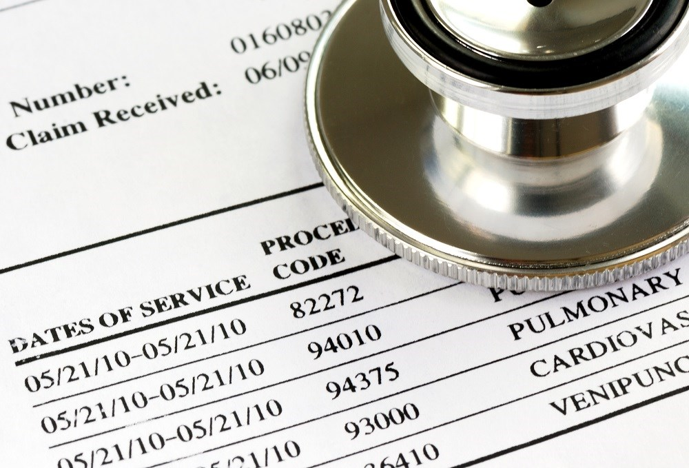 How to Prevent Medical Practice Billing Errors