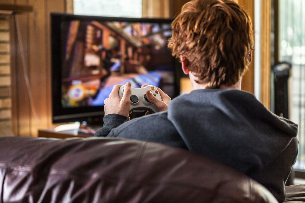 Hippocampal Plasticity Impacted by Video Game Genre