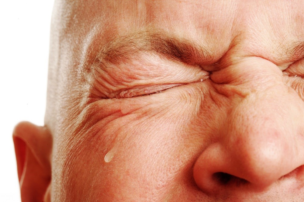Cluster Headache Often Characterized by Pre-Attack Symptoms