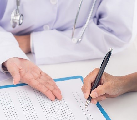 Physicians who want to expand their practice by purchasing one should think twice.