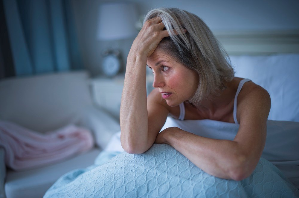 Insufficient evidence exists regarding light therapy and exercise for insomnia treatment.