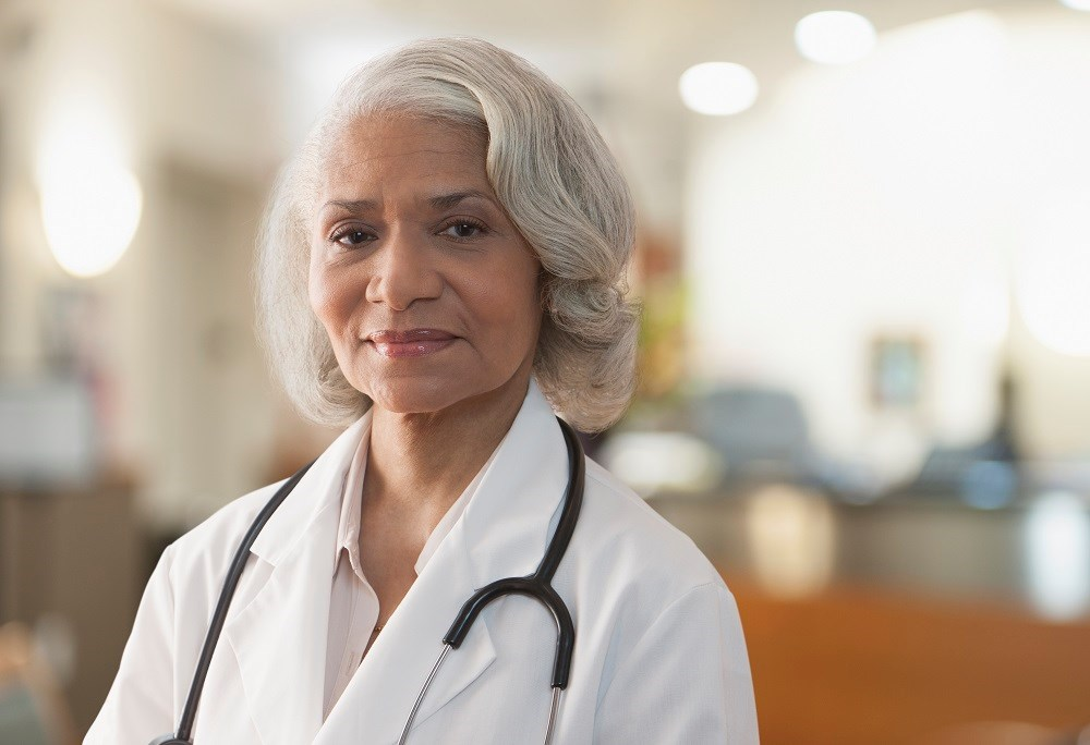 Some older physicians have resisted using EHRs, which may lead them to retire before they are ready.