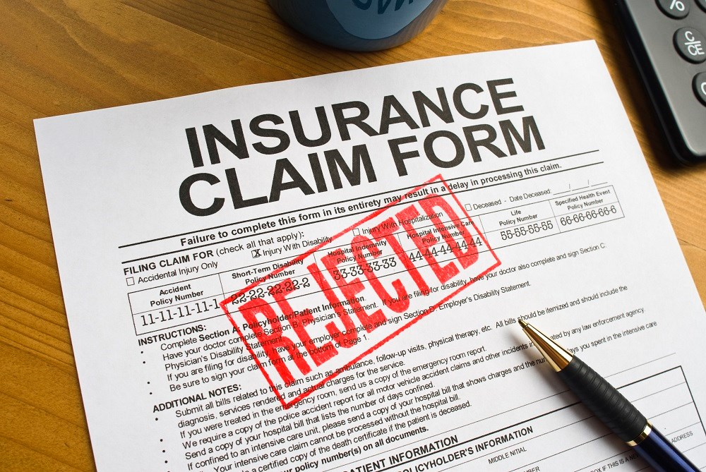 Over time, requirements for prior authorization by insurance increased.